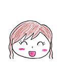 ayano_hosoi