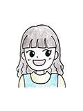 mika_akaishi